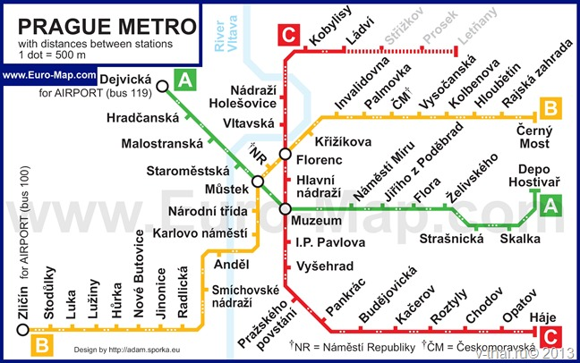 karta-metro-pragi